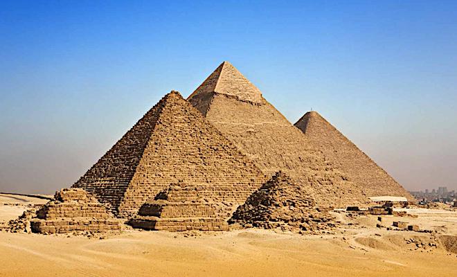 Pyramids Shot 2017-07-21 at 11.59.23 AM