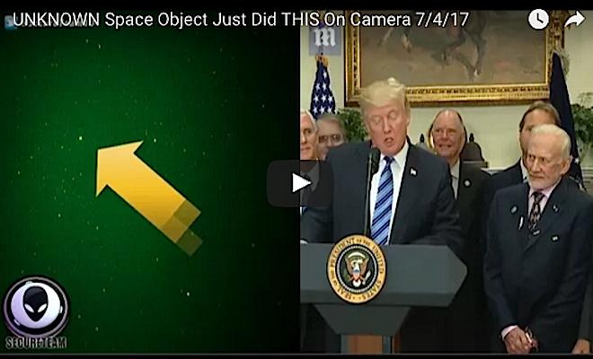 Screen Shot 2017-07-04 at 1.15.54 PM