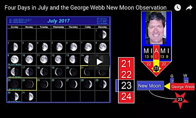 Screen Shot 2017-07-21 at 12.27.40 PM