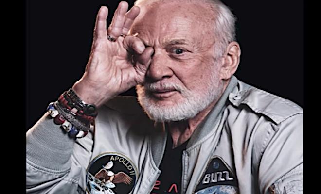 Buzz NASA 666 Shot 2017-08-25 at 3.40.31 PM