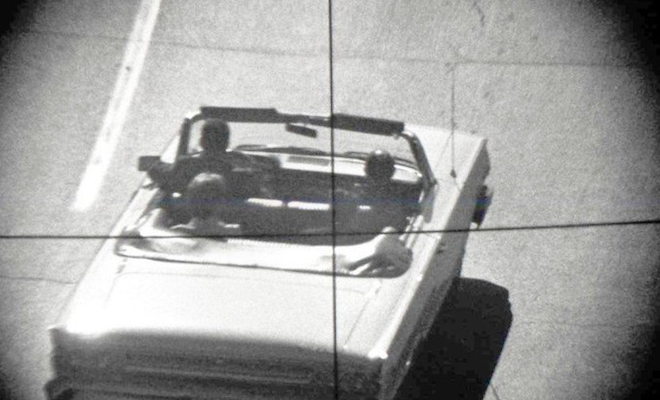 JFK Shot 2017-08-10 at 11.45.53 AM