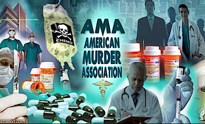 AMA Chemo Eugenics Dees Shot 2017-09-28 at 8.12.01 PM