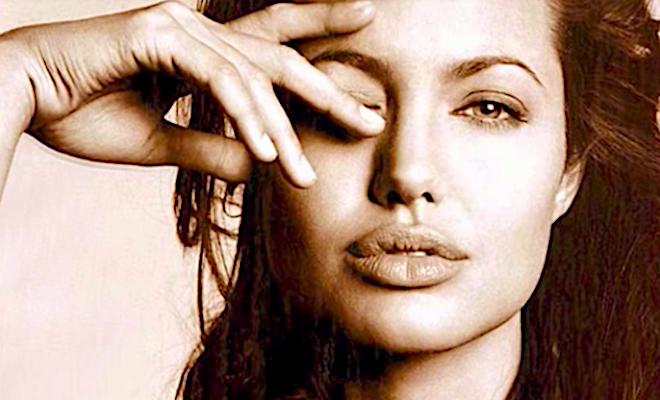 Angelina Illuminati Hollywood Shot 2017-09-14 at 3.45.46 PM