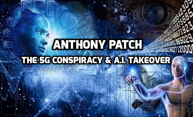 Anthony Patch AI 5G Shot 2017-09-17 at 3.26.59 PM