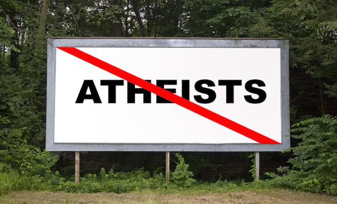 Atheists God Shot 2017-09-08 at 6.12.00 AM