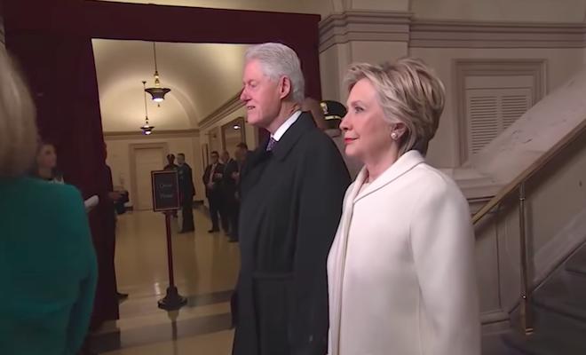 Clinton Shot 2017-09-12 at 8.01.57 AM