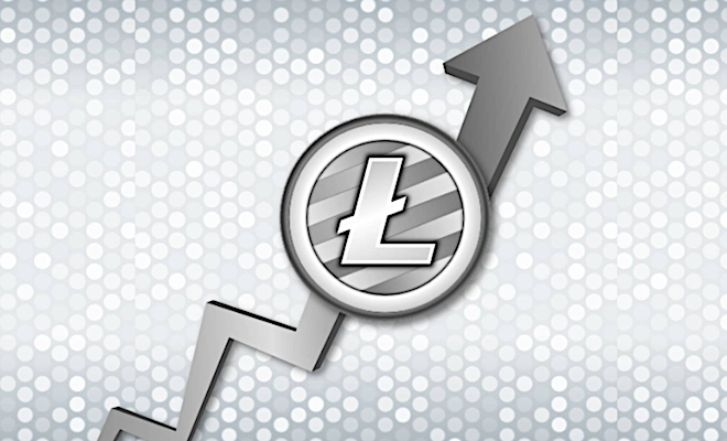 Litecoin cryptos Shot 2017-09-29 at 1.13.20 PM