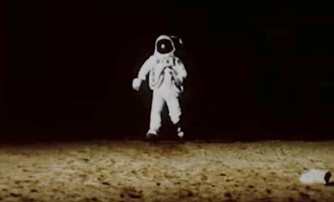 NASA Shot 2017-09-22 at 12.25.27 PM