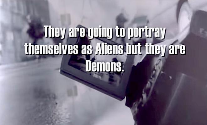 Satan Aliens Shot 2017-09-13 at 11.30.34 PM