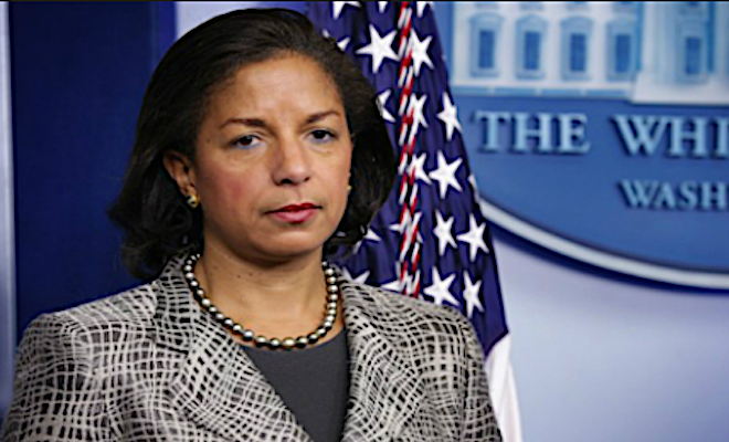 Susan Rice Obama Shot 2017-09-08 at 6.34.02 AM