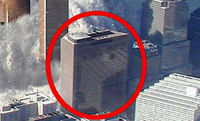 WTC7 Shot 2017-09-19 at 1.59.17 PM
