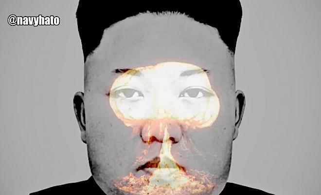WW3 North Korea Shot 2017-09-26 at 1.15.20 PM
