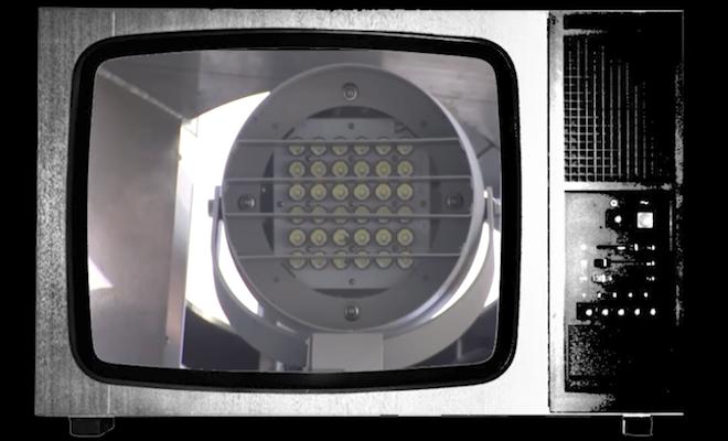 Big Brother NSA DHS Shot 2017-10-13 at 2.25.40 PM