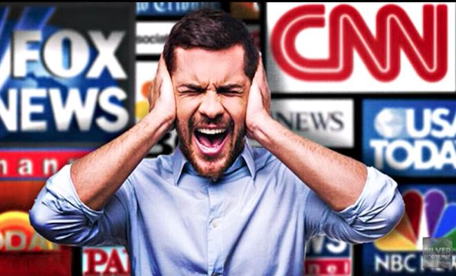CNN Fake news Shot 2017-10-16 at 1.30.36 AM