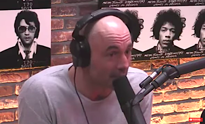 Joe Rogan Shot 2017-10-24 at 2.36.31 PM