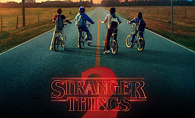 Stranger Things Shot 2017-10-28 at 6.58.17 PM