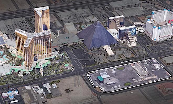 Vegas Shot 2017-10-16 at 11.55.41 AM