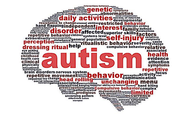 Autism Shot 2017-11-26 at 1.24.47 PM