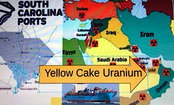 Clinton Uranium NWO Shot 2017-11-18 at 3.19.12 PM