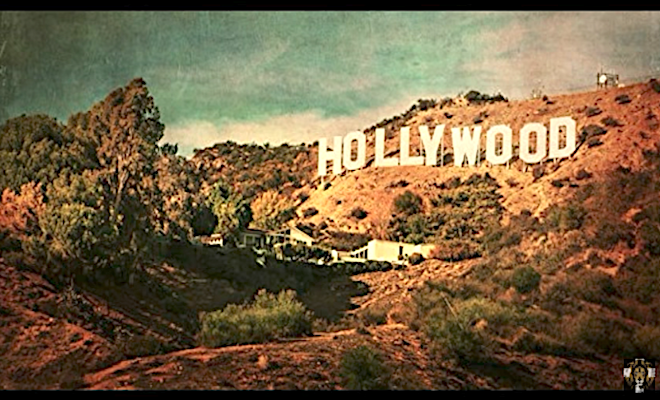 Hollywood Shot 2017-11-07 at 9.23.55 PM