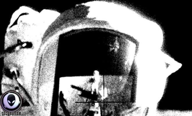 Moon Shot 2017-11-21 at 2.00.12 PM