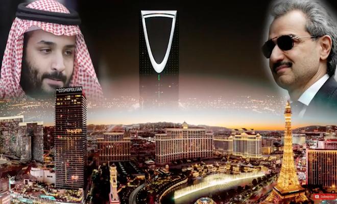 Saudi Vegas Shot 2017-11-16 at 10.40.48 PM