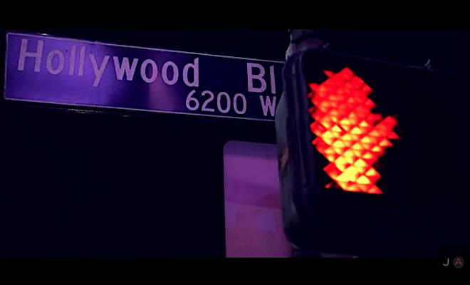 Hollywood Shot 2017-12-10 at 9.40.17 PM