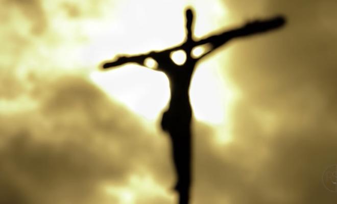 Jesus Shot 2017-12-08 at 10.54.44 AM