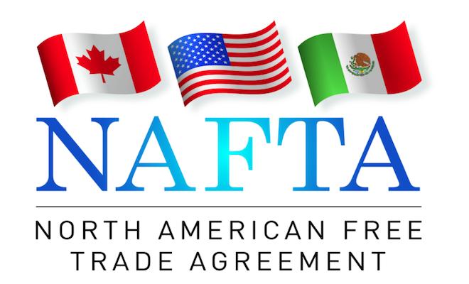 NAFTA Shot 2017-12-25 at 8.00.53 PM