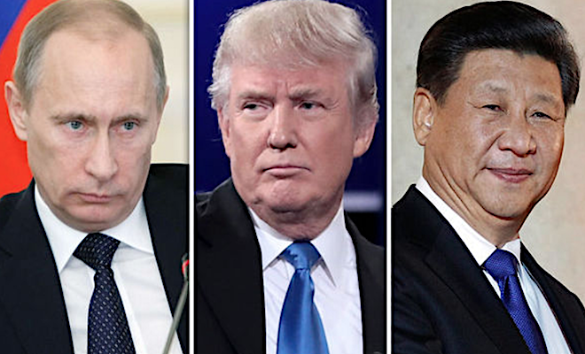 Putin, Trump, Xi Shot 2017-12-28 at 12.34.34 PM