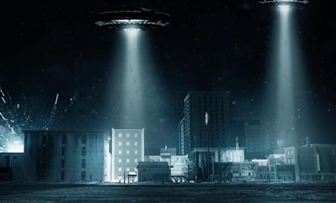 UFO Shot 2017-12-10 at 1.00.31 PM