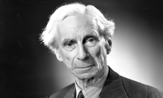 Bertrand Russell NWO Shot 2018-01-12 at 10.14.01 PM