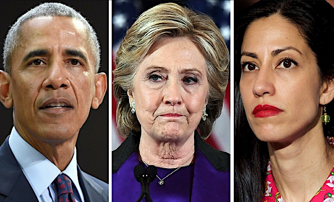 Hillary Obama Huma Shot 2018-01-22 at 4.34.33 PM