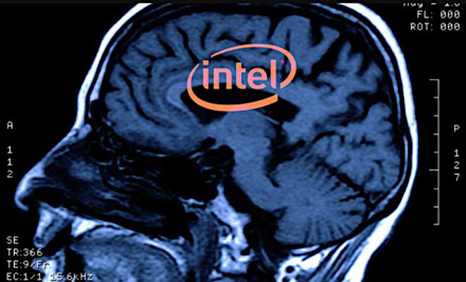 Intel Beast 666 microchip Shot 2018-01-23 at 9.57.55 PM