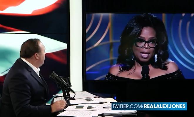 Oprah Shot 2018-01-09 at 1.34.49 PM