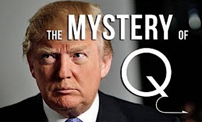 Trump Q anon Shot 2018-01-09 at 2.03.10 PM