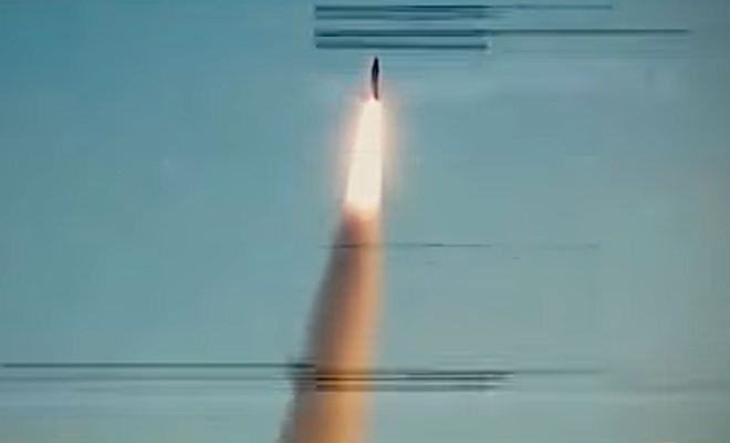 missile Shot 2018-01-20 at 6.31.00 PM