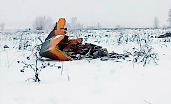 Russia plane crash Shot 2018-02-11 at 11.14.51 PM
