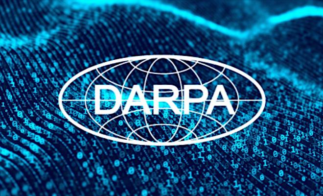 DARPA Shot 2018-03-15 at 12.48.31 AM
