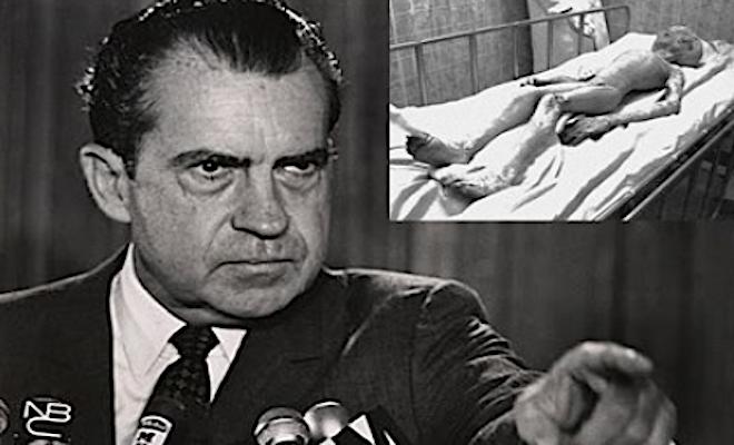Nixon UFO Shot 2018-03-02 at 2.09.05 PM