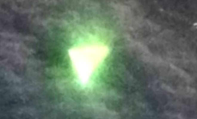 UFO Shot 2018-03-21 at 1.17.13 AM