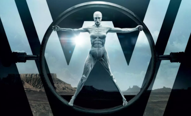 Westworld Shot 2018-03-17 at 2.51.00 PM