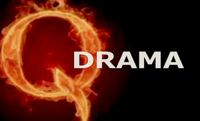 #QTard Drama Theater - A Message From QAnon - We Are Compromised! plus more Screen-Shot-2018-05-15-at-11.29.52-PM-400x242